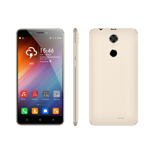 Multi-function mobile phone 13 MP camera 5.0 inch HD screen dual sim Quad-core android 7.0 smart phone Z3
