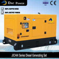 150 kva generator, 150 kva diesel generator set for sale