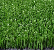 sports plastic grass for cricket pitch