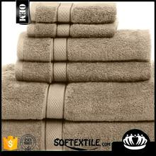 2016 china supplier high quality fashion customized bath towel egyptian cotton