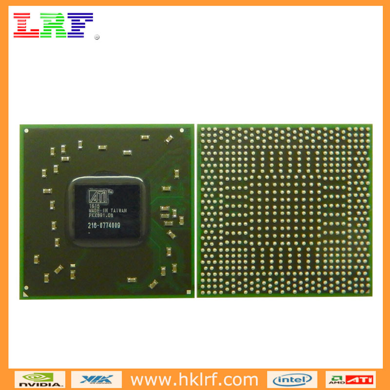 Electronic Original New IC Chipset 216-0774009