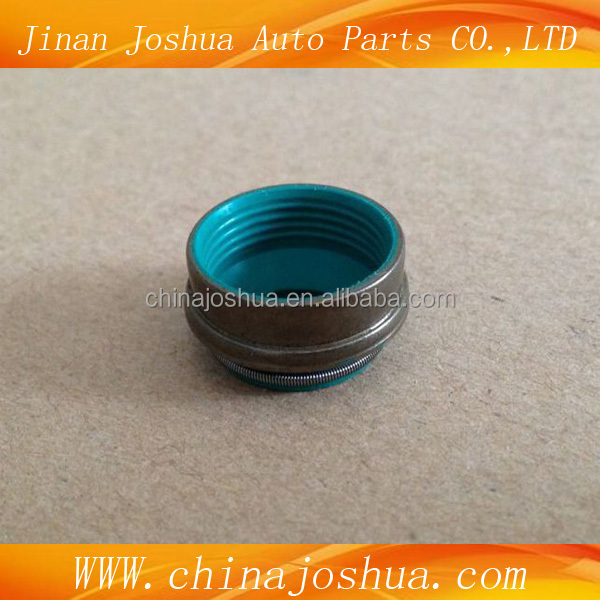 SINOTRUK VALVE GUIDE BUSH VG2600040114 Howo Spare Part