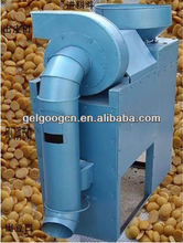 Bean Peeling Machine|Bean skin removing machine