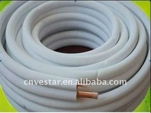 air conditioner Insulated copper Coil