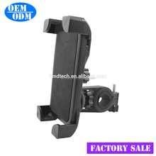 360 Degree Rotation Adjustable Universal Smartphone Bicycle Mount Mobile Bike Phone Holder