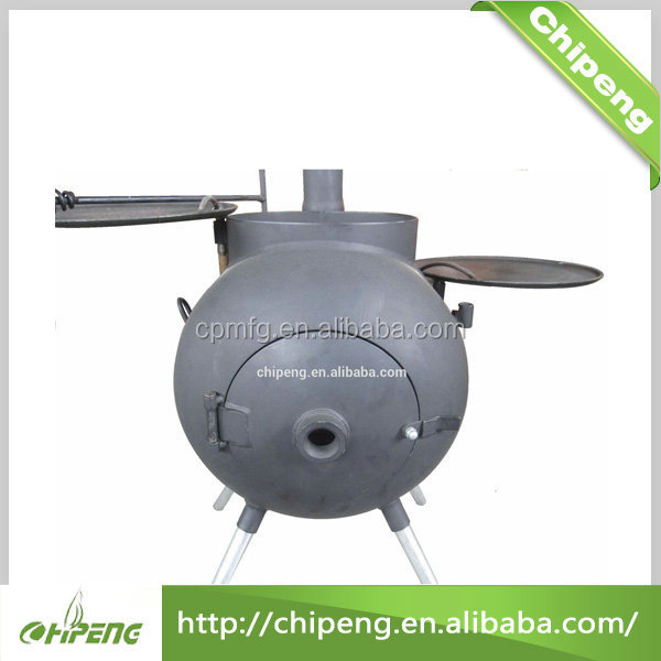 Wholesale new product camping stove wood/outdoor wood stove