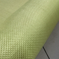 kevlar fiber fabric bulletproof kevlar fabric for sale aramid fiber fabric