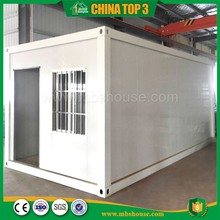 Container house /Foldable container homes flat pack container house price in south africa