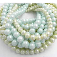 fashion natural pearl indonesia for jewelry making