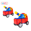 /product-detail/mntl-208-pcs-magnetic-construction-toy-building-blocks-educational-geometric-plastic-toy-blocks-60641860710.html