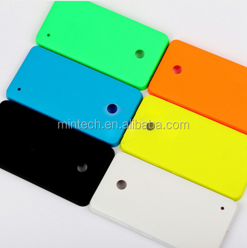 Replacement Battery Housing back cover For NOKIA Lumia 630 635
