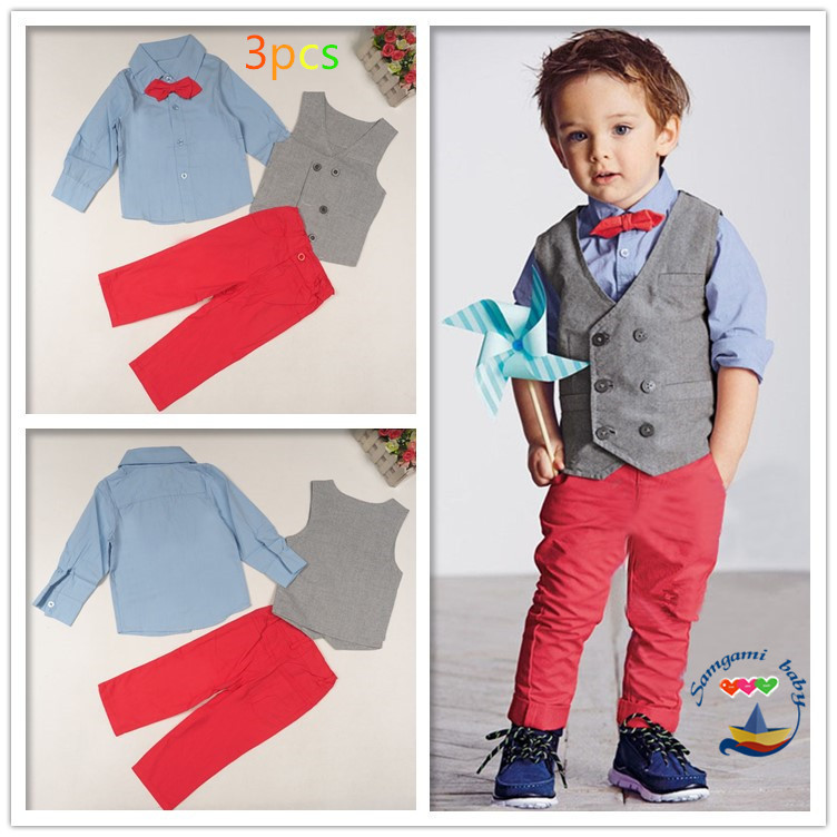 websites for kids clothing - Kids Clothes Zone