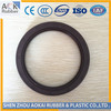 Best Selling Polyurethane Oil Seal With