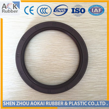 Best Selling Polyurethane Oil Seal With Iron/Oil Seal Nok/Oil Seal Viton