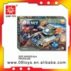 /product-detail/cheap-toy-building-block-large-blocks-toys-bricks-740442877.html