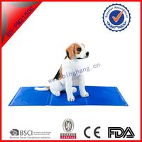 pet bottle scrap buyer cooling mat