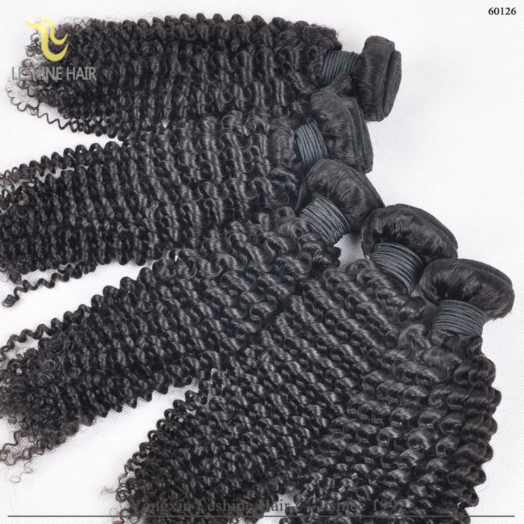 Good Feedback New Products Wholesale afro hair nubian kinky twist