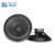 High quality 10 inch paper cone loud speaker 8 ohm 50w bass speaker