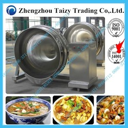 Hot Sale Steam Pot with large capacity in Cheap Prices