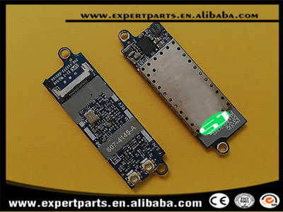 A1278 A1286 WIFI Airport Unibody Card for Macbook Pro 13""