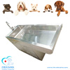 Hospital Supply Veterinary Operating Pet Infusion Table