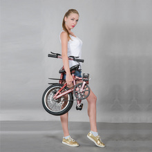 cheap pocket bike