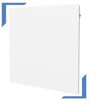 High Quality Wall Mounted Far Infrared Panel Heaters CE RoHS IP65 Certificates