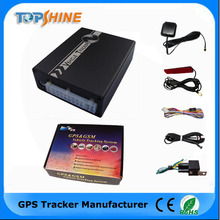 Newest Car GPS Tracker VT900 For Fuel Management System