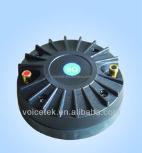 OEM&ODM Audio Pro Sound Compression Speaker Driver High Quality Speaker Tweeter Driver TSCT-3402