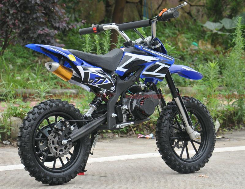 mini moto db701 buy mini moto mini moto mini moto. Black Bedroom Furniture Sets. Home Design Ideas