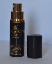 Best Selling Delay Spray for Men with Good Feedback