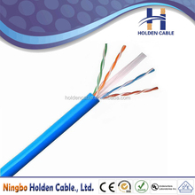 Best cat6 cable price network cat6 50 pair cable
