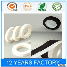 adhesive backed fabric tape adhesive backed fabric glass coth silicone adhesive tape