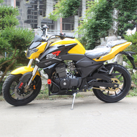 Z250 style super 150cc 200cc 250CC 350cc sport racing motorbike motorcycle