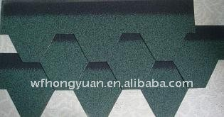 best seller asphalt roofing shingles