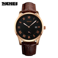 fashion design fashion design vogue men watch vogue men watch alibaba china supplier black watches