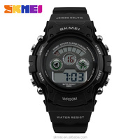 Import china goods alibaba. com best wristwatches taobao cheap price watch