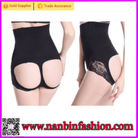 hot sale wholesale sex image sexy fat women sexy body shaper