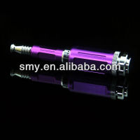 New hottest top quality custom vaporizer pen with fashionable style K101
