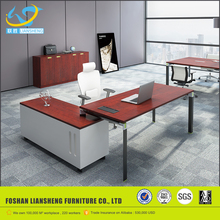 top 10 office furniture manufacturers new design office boss table