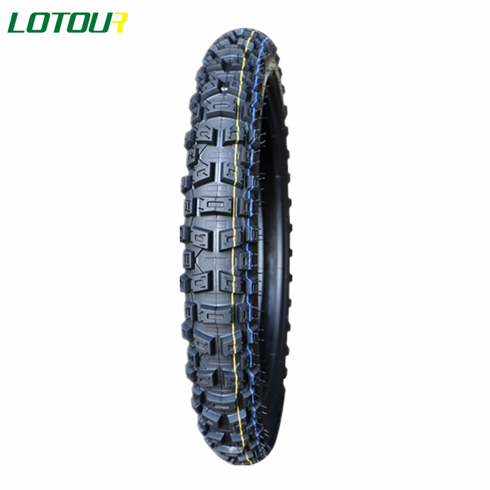 LOTOUR 2.75-21 M2058 motorcycle tire cheap price in market