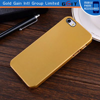 High Quality Hard PC Case For Samsung N7100 for Note 2