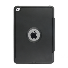 Heavy Duty Shockproof Cover For iPad Air 2 Silicon Case