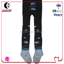 baby boys winter tights with big back style#HYBD-049