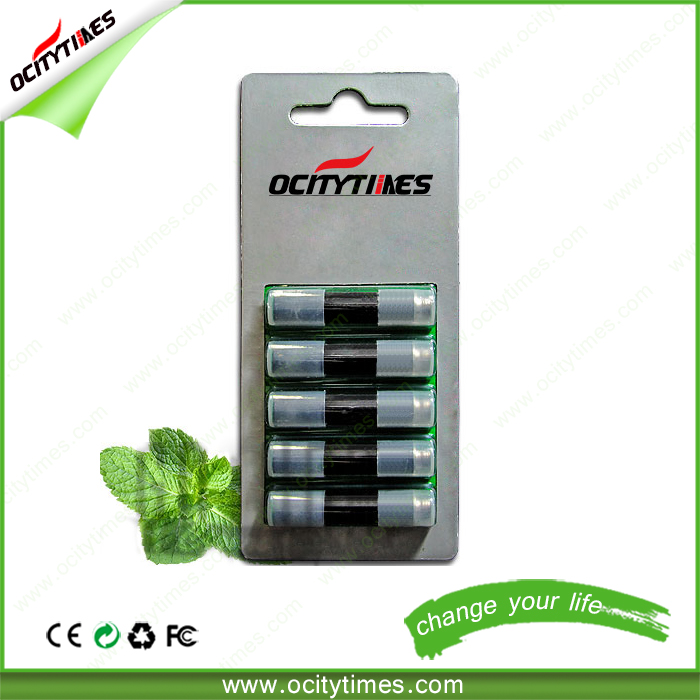 Ocitytimes E-cigarette Disposable 510 Cartridge/ Clearomizer CE4 Atomizer/ Ego CE4 Drip Tip Wholesale