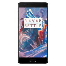 Free sample OnePlus 3 smart phone, OnePlus 2 two,OnePlus 3 three 4G phone 5.5 inch 2.5D Arc Android 6.0