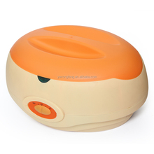 Hair Removal Feature and Wax Heater,warmer Type Eletronic Paraffin wax warmer for paraffin wax spa