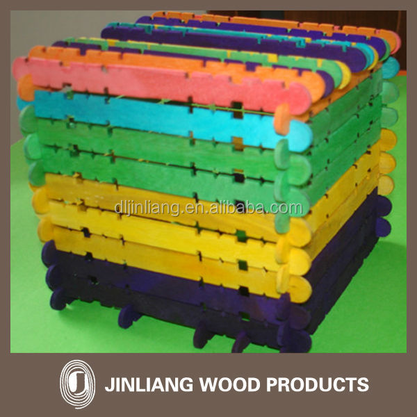 Aaaaa factory direct sale wholesale craft supplies wooden for Bulk arts and crafts