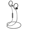 Support Mic Noise Cancelling Bluetooth Headphones With Waterproof