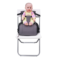Free Sample Best Baby Portable Booster